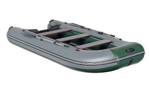 лодки килевые stels