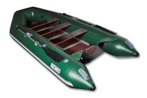 ремонт лодок пвх в стремутке