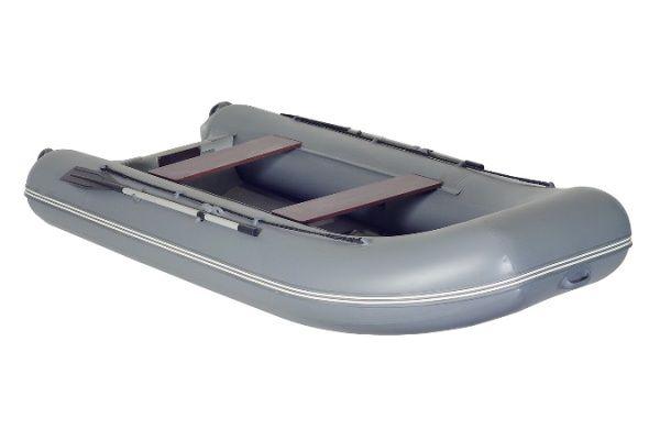 панель для пвх лодок
