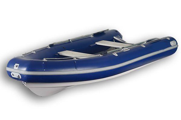 надувные лодки рибы форум