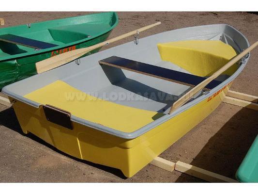 купить лодки сава
