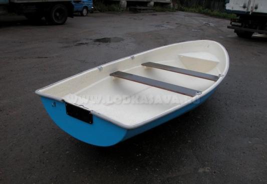 стеклопластиковые лодки купить в москве недорого